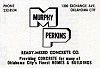 Click image for larger version.  Name:murphy perkins concrete 1300 exchange.jpg Views:238 Size:70.9 KB ID:2356