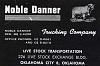 Click image for larger version.  Name:noble danner trucking 226 stock exchange bldg.jpg Views:240 Size:72.6 KB ID:2364