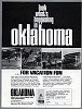 Click image for larger version.  Name:oklahoma industrial development and park.jpg Views:239 Size:219.3 KB ID:2374