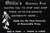 Click image for larger version.  Name:otilias maternity wear 2822 n penn.jpg Views:220 Size:80.4 KB ID:2380