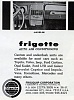 Click image for larger version.  Name:frigette auto air conditioning.jpg Views:152 Size:137.9 KB ID:2216