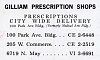 Click image for larger version.  Name:gilliam prescription shops 100 park.jpg Views:145 Size:72.6 KB ID:2226