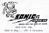 Click image for larger version.  Name:sonic drive in.jpg Views:209 Size:71.3 KB ID:2452