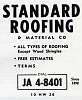 Click image for larger version.  Name:standard roofing 10 nw 26.jpg Views:196 Size:97.1 KB ID:2462