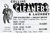 Click image for larger version.  Name:collins cleaners 2328 nw 12 7144 nw 23.jpg Views:158 Size:85.5 KB ID:2112