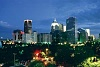 Click image for larger version.  Name:OklahCity_skyline-300.jpg Views:226 Size:9.2 KB ID:3438