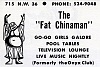 Click image for larger version.  Name:fat chinaman onyx club go go 715 nw 36.jpg Views:192 Size:82.0 KB ID:2168