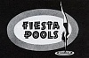 Click image for larger version.  Name:fiesta pools.jpg Views:159 Size:69.0 KB ID:2172