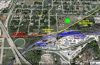 Click image for larger version.  Name:Adventure Line - Harter Yard Bypass Aerial - SF.jpg Views:65 Size:533.3 KB ID:14429