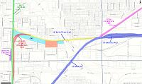 Click image for larger version.  Name:Assessor Map - Bricktown Spur Overview.jpg Views:62 Size:304.5 KB ID:14431