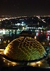 Click image for larger version.  Name:Gold Dome lights.jpg Views:138 Size:5.15 MB ID:5230