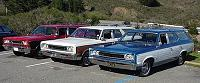 Click image for larger version.  Name:rambler-1967-rebel-special-wagons_87006970.jpg Views:13 Size:31.7 KB ID:15578
