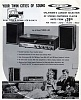 Click image for larger version.  Name:sterep city cartridge city 10 n penn.jpg Views:169 Size:264.0 KB ID:2469