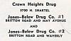 Click image for larger version.  Name:crown heights drug jones belew.jpg Views:192 Size:69.8 KB ID:2136