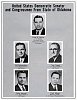 Click image for larger version.  Name:democratic congressmen.jpg Views:223 Size:176.2 KB ID:2146
