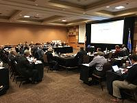 Click image for larger version.  Name:OKC-Cotpa RTA Meeting 11-13-2018.JPG Views:30 Size:2.61 MB ID:15011