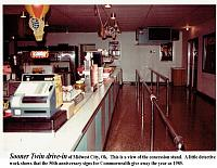 Click image for larger version.  Name:sooner twin concession 1985.jpg Views:19 Size:932.5 KB ID:15964