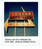 Click image for larger version.  Name:Sooner Twin DI 1982.jpg Views:9 Size:369.8 KB ID:15966