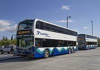 Click image for larger version.  Name:exp_dbl-decker-buses_072017.jpg Views:25 Size:3.94 MB ID:15448