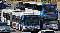 Click image for larger version.  Name:250px-Community_Transit_commuter_buses_approaching_Seattle.jpg Views:25 Size:13.5 KB ID:15450
