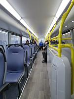 Click image for larger version.  Name:translink-double-decker-bus-13.jpg Views:26 Size:176.4 KB ID:15451