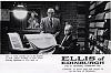 Click image for larger version.  Name:ellis of edinburgh 102 n robinson.jpg Views:178 Size:188.5 KB ID:2164