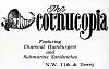 Click image for larger version.  Name:cornucopia 11 dewey.jpg Views:182 Size:69.0 KB ID:2126