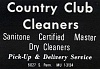 Click image for larger version.  Name:country club cleaners 6027 s penn.jpg Views:162 Size:82.4 KB ID:2130