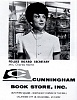 Click image for larger version.  Name:cunnigham book store penn square.jpg Views:203 Size:109.7 KB ID:2137
