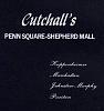 Click image for larger version.  Name:cutchalls penn square shepherd mall.jpg Views:185 Size:74.4 KB ID:2140
