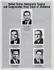 Click image for larger version.  Name:democratic congressmen.jpg Views:202 Size:176.2 KB ID:2146