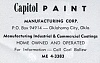 Click image for larger version.  Name:capitol paint manufacturing .jpg Views:145 Size:73.7 KB ID:2096