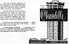Click image for larger version.  Name:chandelle united founders.jpg Views:186 Size:190.1 KB ID:2102