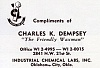 Click image for larger version.  Name:charles dempsey industrial chemicals 2841 nw 21.jpg Views:151 Size:66.1 KB ID:2103