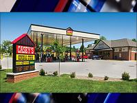 Click image for larger version.  Name:caseys2.jpg Views:30 Size:119.2 KB ID:14603