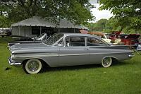 Click image for larger version.  Name:59-Chevy-Bel-Air-DV-09_GC-01-800.jpg Views:31 Size:178.2 KB ID:15181