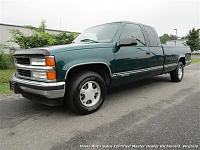 Click image for larger version.  Name:chevy 1500.jpg Views:34 Size:56.4 KB ID:15185