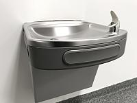 Click image for larger version.  Name:water-fountain-istock-gerenme.jpg Views:10 Size:76.4 KB ID:15108
