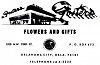 Click image for larger version.  Name:fosters flowers 1520 nw 23.jpg Views:154 Size:64.1 KB ID:2208