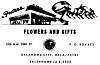 Click image for larger version.  Name:fosters flowers.jpg Views:157 Size:64.6 KB ID:2209
