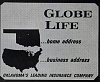 Click image for larger version.  Name:globe life insurance.jpg Views:151 Size:135.4 KB ID:2227