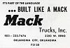 Click image for larger version.  Name:mack trucks 3200 w reno.jpg Views:130 Size:64.1 KB ID:2326