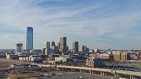 Click image for larger version.  Name:city scape.jpg Views:113 Size:240.1 KB ID:16684