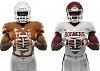 Click image for larger version.  Name:texas-oklahoma-red-river-rivalry-gold-jerseys.jpg Views:87 Size:93.1 KB ID:4568