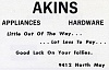Click image for larger version.  Name:akins appliances 9412 n may.jpg Views:192 Size:66.2 KB ID:2038