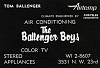 Click image for larger version.  Name:ballenger boys appliances 3531 nw 23.jpg Views:159 Size:83.3 KB ID:2061