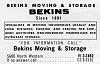Click image for larger version.  Name:bekins moving 5600 n western.jpg Views:172 Size:80.7 KB ID:2068