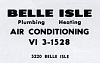 Click image for larger version.  Name:belle isle plumbing heating 5220 belle isle.jpg Views:175 Size:59.2 KB ID:2069