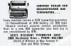 Click image for larger version.  Name:bobs discount typewrite 2800 dorchester.jpg Views:158 Size:86.0 KB ID:2077