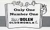 Click image for larger version.  Name:bolen oldsmobile.jpg Views:161 Size:77.8 KB ID:2080